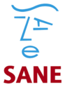 SANE - mental health charity