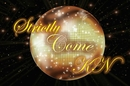 Strictly Come KN