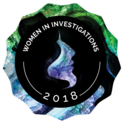 GIR Women in Investigations