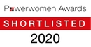 Powerwomen Awards 2020