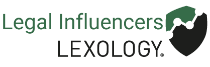 Legal Influencers Badge