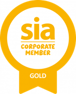 Spinal Injury association Gold corporate partner